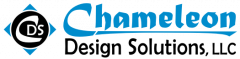 Chameleon Design Solutions, LLC