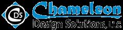 Chameleon Design Solutions, LLC